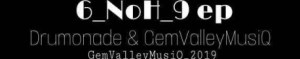 Gem Valley MusiQ - Crazy Drums Mandiocas (Vocal mix) ft. Toxicated Keys
